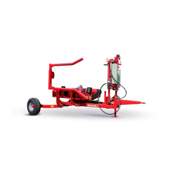 Αγροτικά Μηχανήματα & Εξοπλισμοί